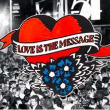 Love-is-the-message-1582708496