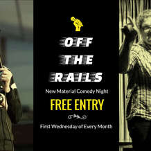 Off-the-rails-new-material-comedy-night-1583320201