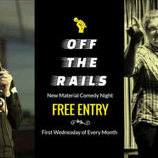 Off-the-rails-new-material-comedy-night-1583320665
