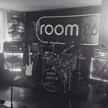 Room-26-1580074667