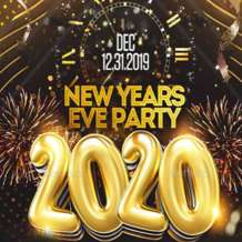 New-years-eve-family-party-1576009198