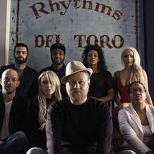Rhythms-del-toro-1495029765