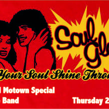 Soul-glo-live-soul-and-motown-1499782685