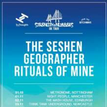 The-seshen-geographer-rituals-of-mine-1530556980