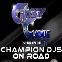 Champion-djs-on-the-road-1348517705