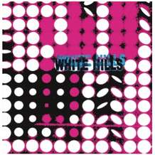 White-hills-pontiak