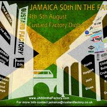 Jamaica-50th-in-the-factory-1343638853