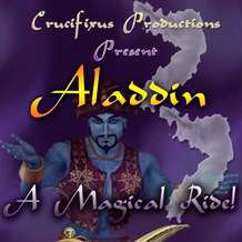 Crucifixus-present-aladdin-1348222798