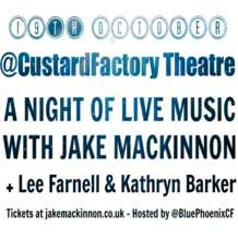 A-night-of-live-music-from-jake-mackinnon-others-1381434192