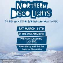 Northern-disco-lights-screening-1487955541