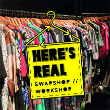 Here-s-real-swapshop-workshop-1522011322