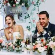 Wedding-speech-course-uk-1524382975