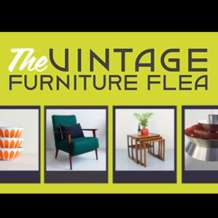 Birmingham-vintage-furniture-flea-1573069416