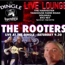 The-rooters-1504342818
