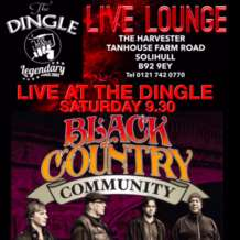 Black-country-community-1514064547