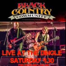Black-country-community-1551818224
