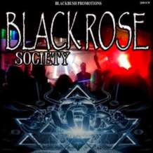 Black-rose-society-1555660260