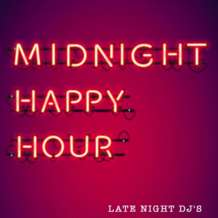 Midnight-happy-hour-1534438111