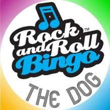 Rock-and-roll-bingo-1534016345