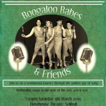 Boogaloo-babes-1548760572