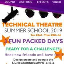 Technical-theatre-summer-school-1551818693