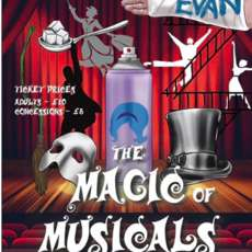 The-magic-of-musicals-1563525884