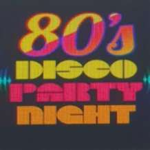 80s-disco-party-night-1577460312