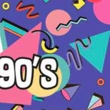 Rhythm-of-the-90s-1551818829