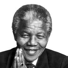 The-birmingham-nelson-mandela-tribute-1386796999
