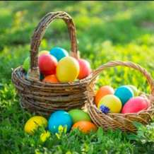 Easter-sunday-fun-day-1554115828