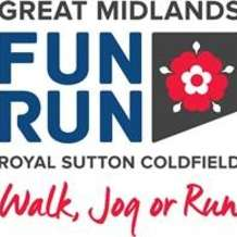 Sutton-fun-run-1554115881