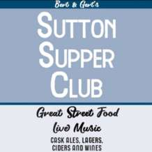 Sutton-supper-club-launch-1554115994