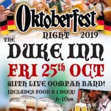 Octoberfest-1570739030