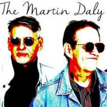 The-martin-daly-band-1579272611