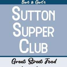 Sutton-supper-club-1579272785