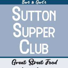 Sutton-supper-club-1579272785