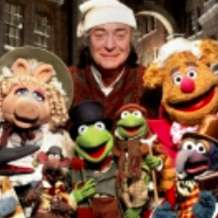 The-muppet-christmas-carol-1513415868