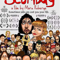 Street-sounds-music-paper-presents-scumbag-the-movie-1527234022