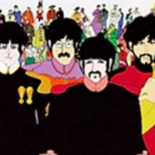 Yellow-submarine-1531858430