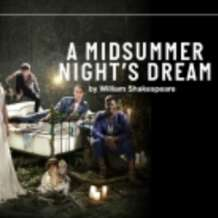 Nt-live-a-midsummer-night-s-dream-1563608876