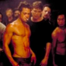 Fight-club-1567012495