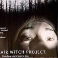 The-blair-witch-project-1570739370