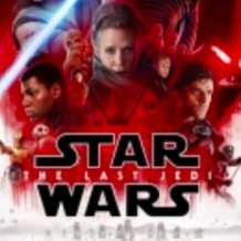 Star-wars-the-last-jedi-1573071669