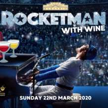 Rocketman-with-wine-1580845991