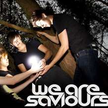 We-are-saviours-the-scribers-franklyn-red-method