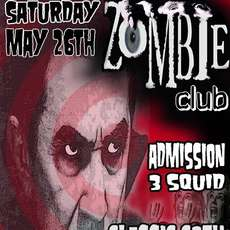 Zombie-club-2