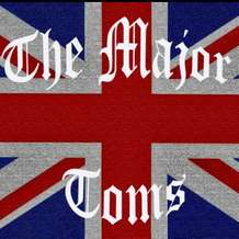 The-major-toms-2-1339619379