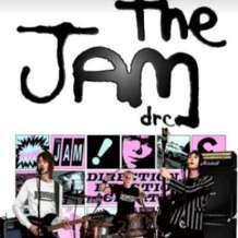The-jam-drc-1557399780