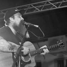Live-acoustic-fridays-ben-vickers-1536912148