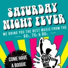 Saturday-night-fever-1535994263